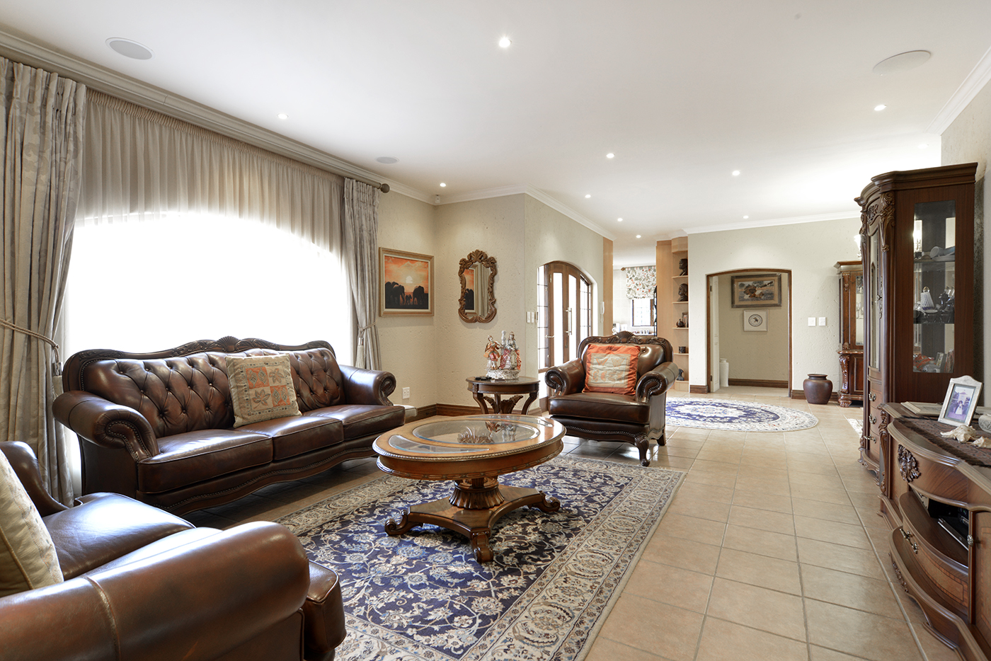 Living Life In Style Roma Naude Remax
